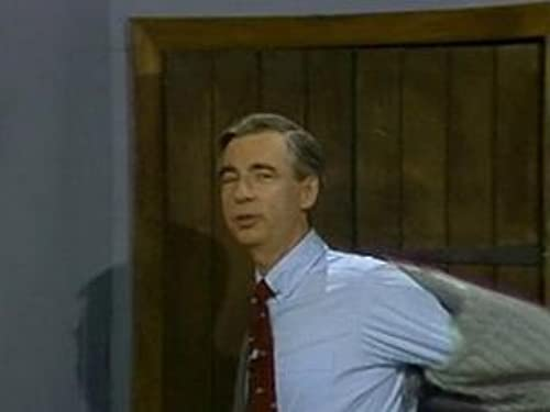 Mister Rogers: Adventures in Friendship