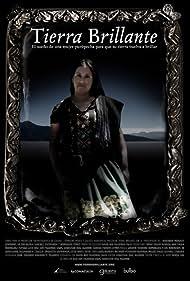 Tierra Brillante (2011)