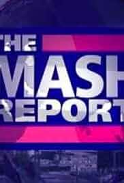 The Mash Report