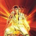 Mithun Chakraborty in Disco Dancer (1982)