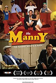The Manny Poster