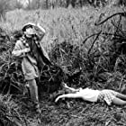 Na kolejích ceká vrah (1970)