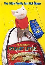 LugaTv   Watch Stuart Little for free online