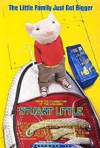 Primary image for Stuart Little