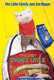 Watch Full HD Movie Stuart Little (1999)