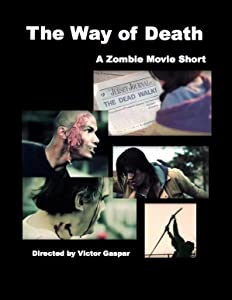 The Way of Death movie download hd