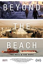 Beyond the Beach: The Hell and the Hope