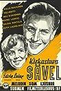 Light Melody (1946) Poster