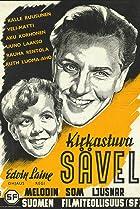Kirkastuva sävel (1946) Poster