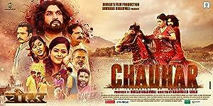 Chauhar movie, song and  lyrics