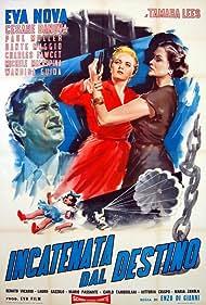 Incatenata dal destino (1956)