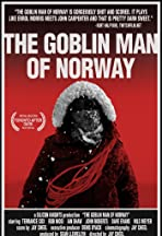 The Goblin Man of Norway