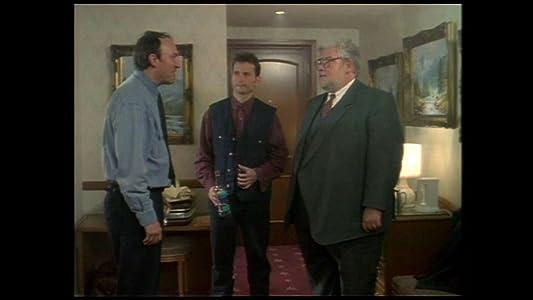 Films complets téléchargeables gratuitement An Innocent Man, Robert Glenister, Ian Michie [1280x544] [720x594]