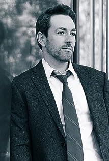 Gabriel Oliva Picture