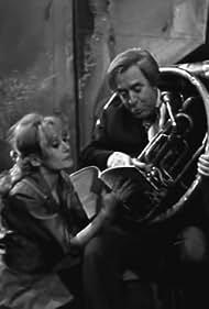 Samoubica (1972)