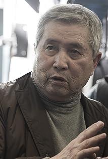 Kwon-taek Im Picture