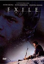 Exile (1995) filme kostenlos