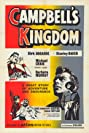 Campbell's Kingdom (1957) Poster