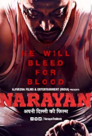 Narayan Bollywood Movie