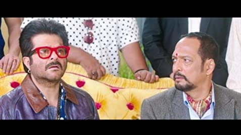 Welcome Back full movie in hindi free download 3gp movies