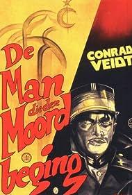 Der Mann, der den Mord beging (1931)