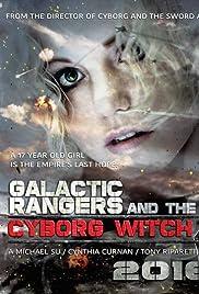 Interstellar Civil War: Shadows of the Empire