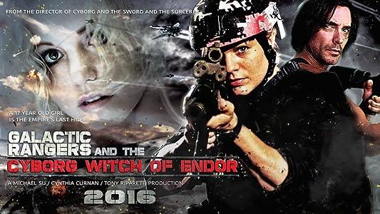 Interstellar Civil War: Shadows of the Empire movie in hindi free download