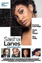 Sasha Lanes