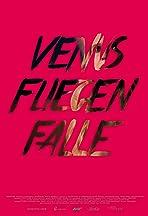 Venusfliegenfalle