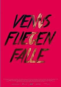Venusfliegenfalle full movie hd 1080p download kickass movie