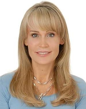 Suzanne Martin
