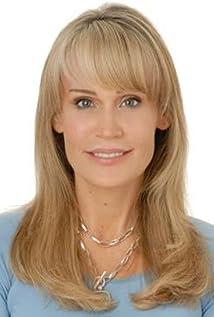 Suzanne Martin Picture