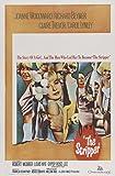 The Stripper poster thumbnail