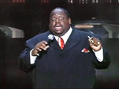 Hollywood movie trailer 3gp free download Bruce Bruce Live [hdrip]