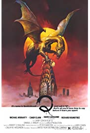 Download Q (1982) Movie