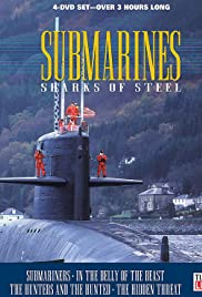 Submarines: Sharks of Steel () filme kostenlos