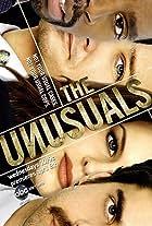 The Unusuals