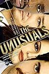 The Unusuals (2009)