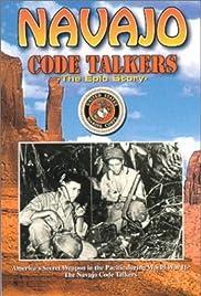 summary for code talker