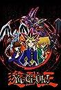 Yu-Gi-Oh! (2000) Poster