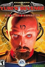 Command & Conquer: Yuri's Revenge (2001)