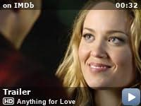 Blue valentine castellano online dating
