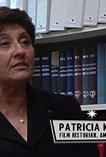 Patricia King Hanson Picture
