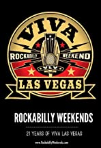 Rockabilly Weekends: 21 Years of Viva Las Vegas