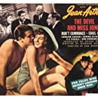 The Devil and Miss Jones (1941)