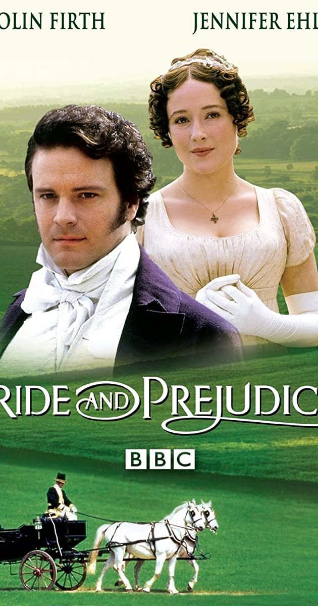 watch pride and prejudice 1995 episode 4 online free