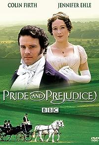 Primary photo for Pride and Prejudice