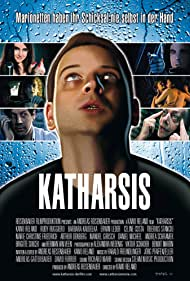 Katharsis (2011)