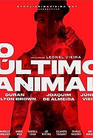 O Último Animal