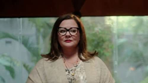 Nine Perfect Strangers: Season 1 (Australia Trailer 1)